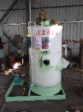 蚌埠立式燃油气蒸汽发生器电话 欢迎在线咨询