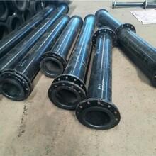 常州热门聚乙烯管道及配件信誉保证吸水性小图片