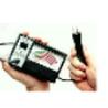 烟台优质英国易高Elcometer湿度表批发 免费咨询