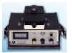 合肥进口英国ProtovaleCM52钢筋扫描仪价格 免费咨询
