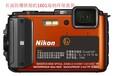 特价相机规格 防爆相机 欢迎咨询
