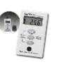 扬州销售台湾群特CENTIER-380检漏仪型号 欢迎来电咨询
