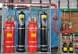 商丘外貯壓七氟丙烷自動滅火系統 工藝精良 性能優異