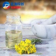 西藏无醇水性燃料实体厂家图片