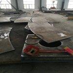 現貨供Q370R鋼板Q370R中板Q370R厚板優惠促銷