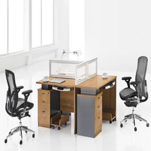 办公家具图