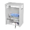 阜阳供应巨益-种植模组4套装MEXP-410电话 免费咨询