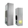 數控機床空調定制 機床空調 全系列全規格
