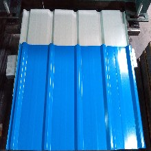 优游注册平台定制彩钢板价格实惠图片
