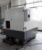 青島一體化工業空調機柜 機柜空調 優勢廠家