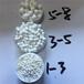 智恩牌氧化鋁求武漢活性氧化鋁規格齊全