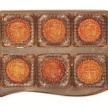北京华美月饼团购批发厂商 欢迎致电图片