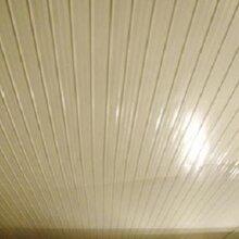 保山彩钢板暗扣板YX51-410-820 压型彩钢板 板型齐全图片