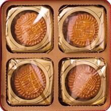 常德华美月饼团购批发出租 欢迎咨询图片