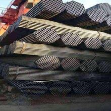 焊管加工厂防腐保温石嘴山焊管量大从优图片
