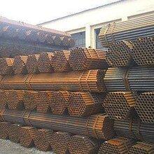 山南焊管厂家直销,保温焊管图片