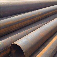 焊管加工厂防腐保温,张掖焊管总代直销图片