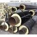 保溫防腐鋼管廠家保溫螺旋鋼管,酒泉保溫螺旋管,防腐螺旋管總代直銷
