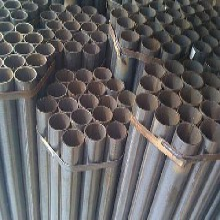 焊管加工厂3pe焊管甘南焊管品种繁多图片
