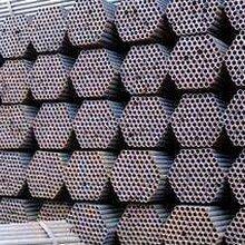 白银焊管厂家直销,3pe焊管图片