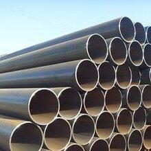 焊管加工厂保温焊管临夏焊管质量可靠图片
