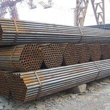 定西焊管量大从优,保温焊管图片