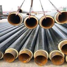 白银防腐螺旋管,螺旋钢管总代直销,保温螺旋钢管图片