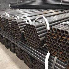焊管加工厂保温焊管,乌鲁木齐焊管厂家直销图片