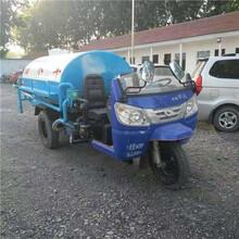 2噸灑水車廠家 歡迎來電了解圖片