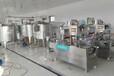 牦牛奶生產線設備 乳制品設備 工藝精良 性能優異