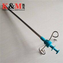 不锈钢输液吊杆价格/合肥输液用伸缩杆品牌/加长输液吊杆规格图片