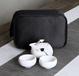 便攜旅行茶具套裝陶瓷簡約一壺四杯茶盤商務活動禮品定制廣告LOGO
