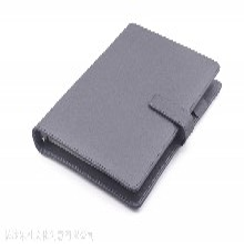 企業定制8000毫安多功能筆記本(含無線充電)可定制logoU盤記事本定制圖片