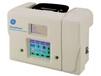 河北氨氮儀試驗臺實驗室設備電話 通風櫥 全國均可發貨