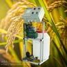 供应江西农业灌溉SD-JYX-A简易型施肥机水肥一体机小面积种植温室栽培
