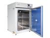 山西氨氮儀試驗臺實驗室設備價格 通風櫥 全系列全規格