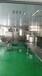 鮮奶吧加盟巴氏機費用 熱風循環消毒柜 牧場標準化