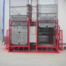 湖北网上考施工电梯操作证高效 吊篮司机证 可办年审图片