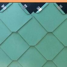 平锁扣梯形H200型醴陵专业厂家铜板平锁扣板 质量优良图片