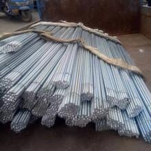 專業制造鋼結構斜拉條價格圖片