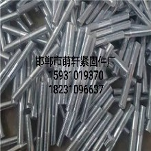 雙頭螺栓制造商 廠家批發圖片