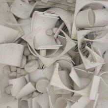 深圳莲花PTFE边角料机头料回收 聚四氟乙烯 全国回收图片