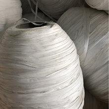 鞍山厂家高价回收聚四氟乙烯废料 塑料王 上门回收图片