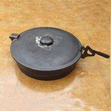 洒水车消防车人孔盖水车罐口内直径420mm500mm图片