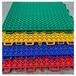 保定幼兒園懸浮地板規格 球場拼裝地板 耐磨耐用