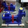 污水自吸泵、ZW自吸污水泵、不锈钢自吸泵厂家、上海统源泵业