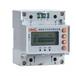 三相預付費電能表欠費強斷系統代理商預付費電能管理系統