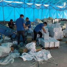 東莞保密廢棄物資公司 快速獲取價格圖片
