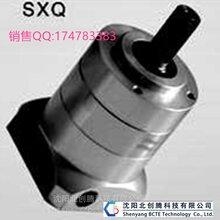 SXJ-90-03-P2台湾神力行星精密减速机超静音高扭矩高刚性长寿命图片