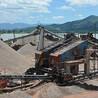 江苏大型制沙生产线 制砂生产线 厂家直销 破碎效率高